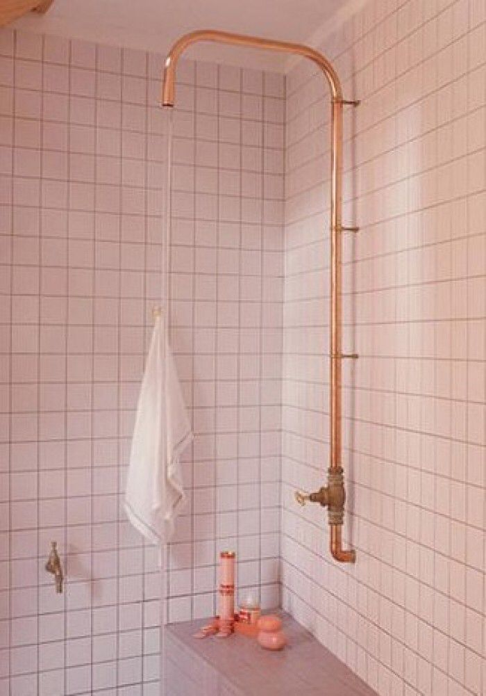 17 Terbaik ide tentang Badezimmer Leonardo 08 di Pinterest - badezimmer leonardo 08