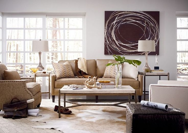 rooms sofas forward leather choices living room featuring highlife