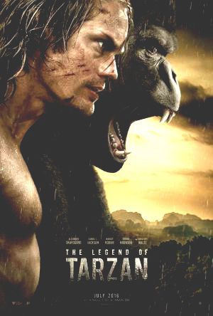 Streaming now before deleted.!! The Legend of Tarzan English Full Movies Online for free Download Watch The Legend of Tarzan Online BoxOfficeMojo Streaming The Legend of Tarzan Full Film 2016 Voir Online The Legend of Tarzan 2016 filmpje #BoxOfficeMojo #FREE #Peliculas Warcraft Le Commencement Full Movie In This is FULL