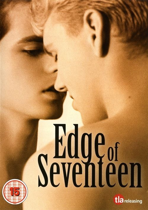 Watch Edge of Seventeen (1998) Full Movie Online Free