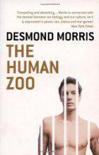 Le zoo humain - Desmond Morris