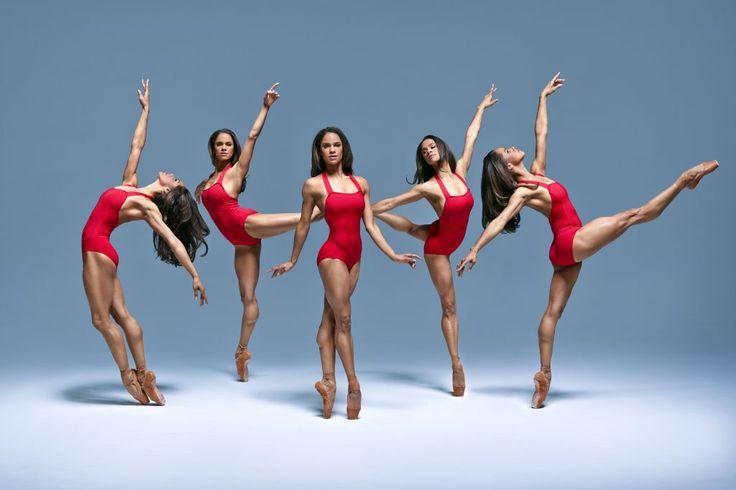 En 2015, Misty Copeland devient la première danseuse étoile noire de l'American Ballet Theatre. Voici en 4 points comment elle a accompli cet exploit.