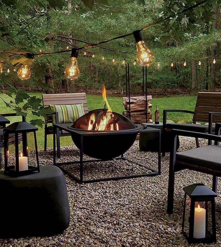 32 helle Pavillon-Beleuchtungskörper für den Außenbereich, #Außenbereich #den #für #helle #ou…