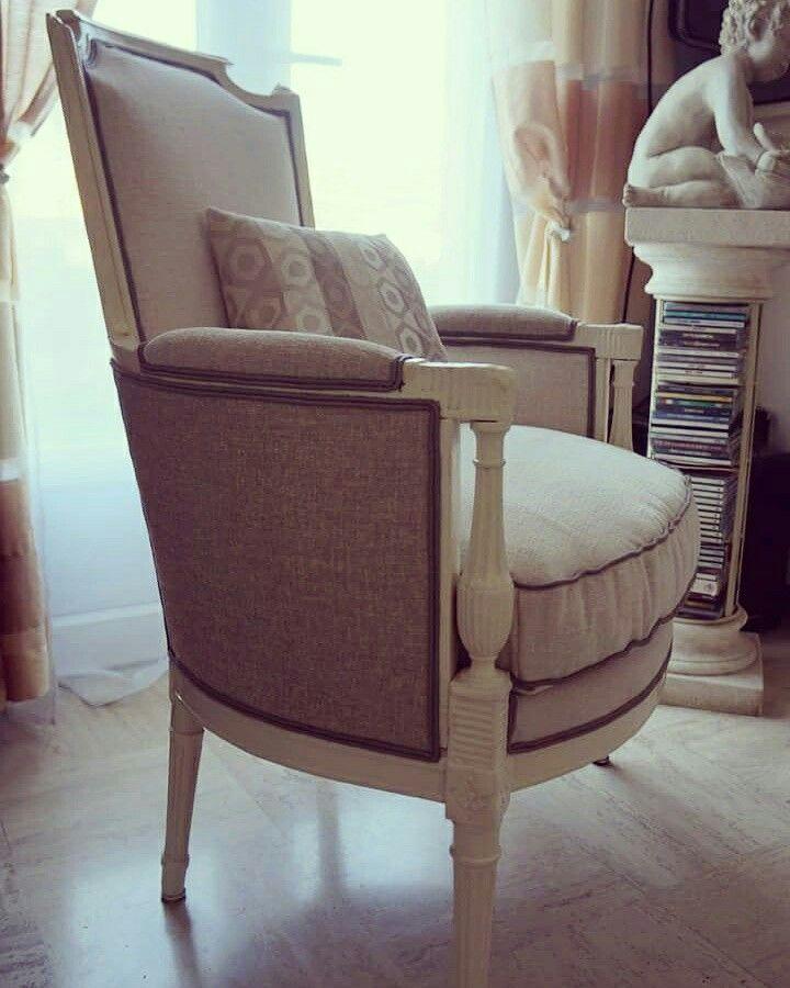 29 best Fauteuils et chaises images on Pinterest