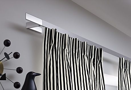 58 best images about dapper drapery curtains on pinterest. Black Bedroom Furniture Sets. Home Design Ideas