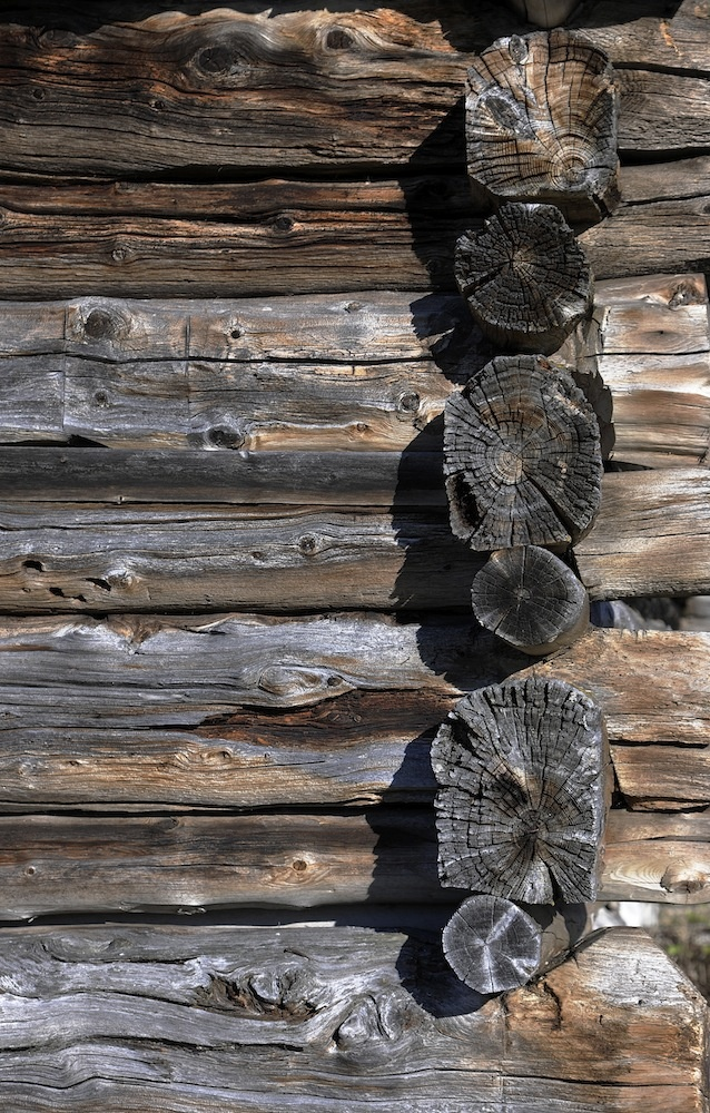 ♥ beautiful wood photo wallpaper © fotografkallen.com