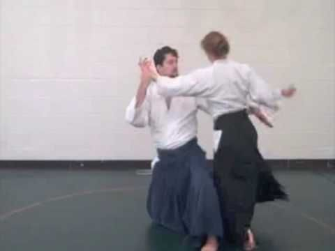 100 Best Aikido Images On Pinterest Marshal Arts Aikido And