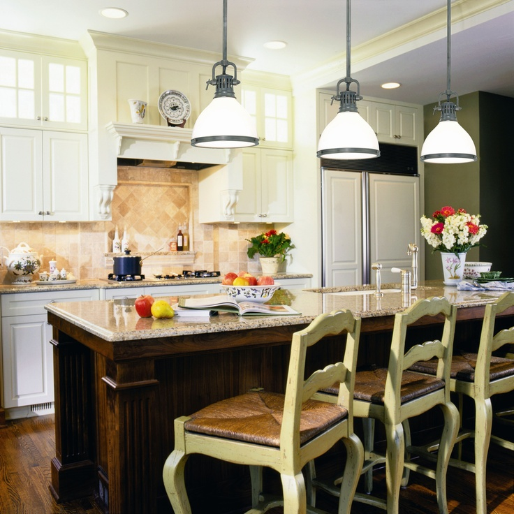 25 best pendant lights images on pinterest lighting ideas kitchen you can also make your cooking area attractive by installing various types of kitchen lighting fixtures most of the people focus on cooking appliances and workwithnaturefo