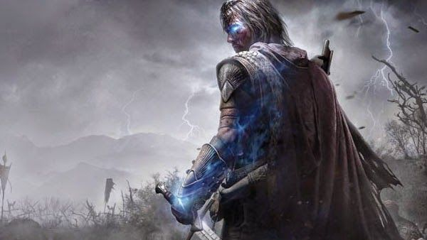 The-Inside-Story-of-Middle-Earth-Shadow-of-Mordor  Monolith Productions have unveiled a new behind the look special video of the upcoming Middle-earth: Shadow of Mordor on PS4. From the start the entire team at Monolith Productions knew they wanted to develop the most authentic looking LOTR spin off on PlayStation 4 and PlayStation 3.  #PS4Games #PS3Games #MiddleEarthShadowOfMordor #PlaystationGames