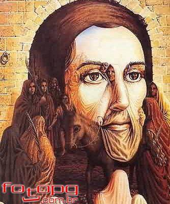 http://www.reidaverdade.net/ilusao-de-otica-imagens.html