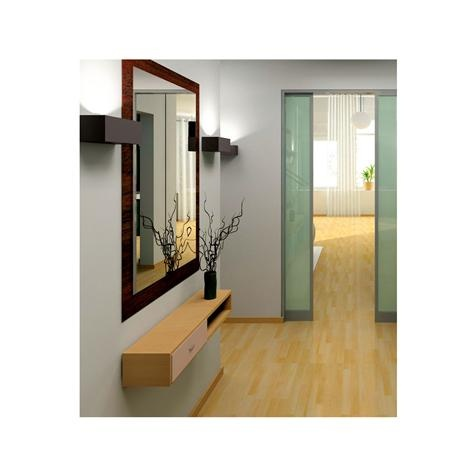 rouleau adh sif 45x150 cm miroir d c fix loisirs cr atifs cultura deco d co murale. Black Bedroom Furniture Sets. Home Design Ideas
