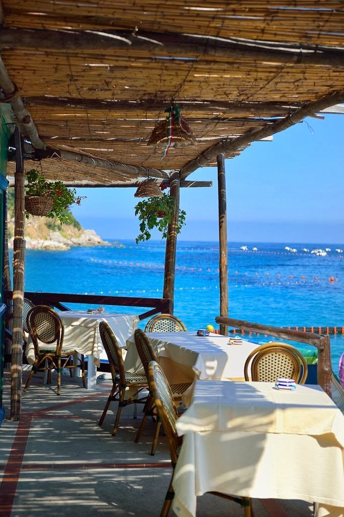 Seaside, Isle of Capri, Italy                                                                                                                                                                                 More