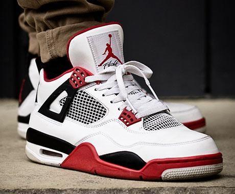 275 Best Kicks Images On Pinterest Air Jordan Air