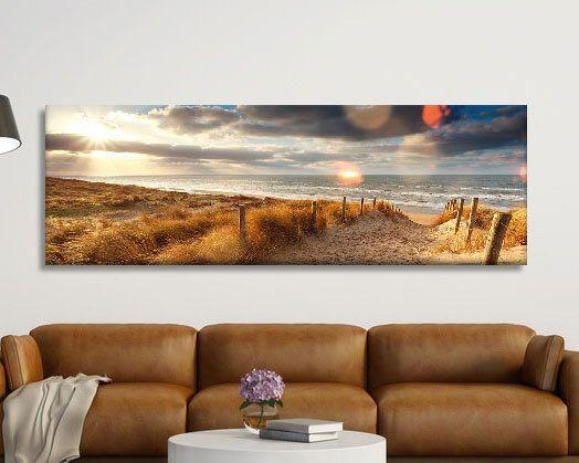 1000 ideas about leinwandbilder xxl on pinterest xxl. Black Bedroom Furniture Sets. Home Design Ideas
