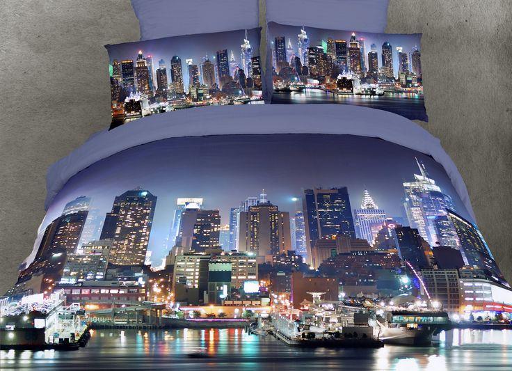 208 best teen boy bedroom ideas images on pinterest | bedroom