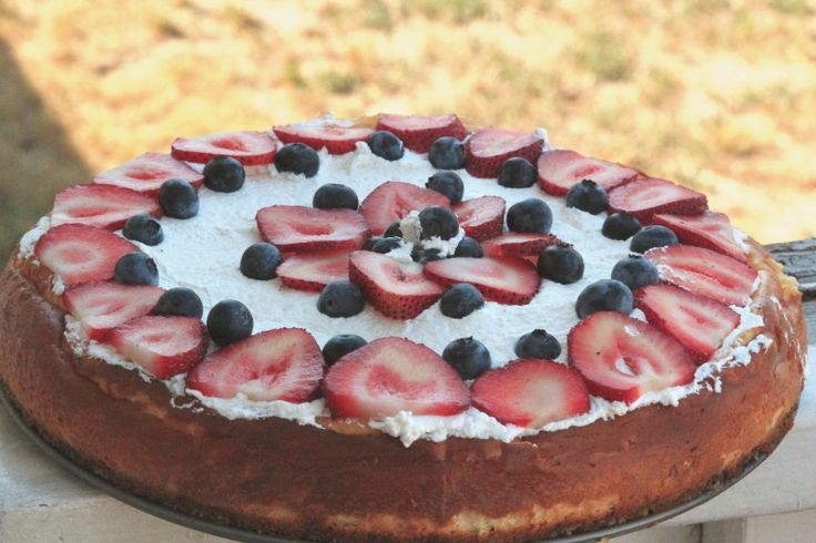 Sugar Free Cheesecake: Low Carb, Sugar Free Cheesecake, Delicious Sugar Fre, Cheesecake Recipe, Gluten Free Cheesecake, Sugar Free Recipe, Sugar Fre Cheesecake, Baking Cheesecake, Summer Cheesecake