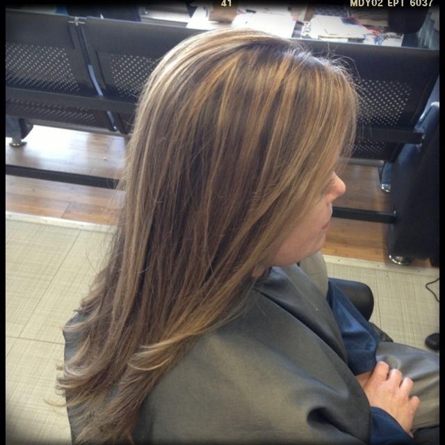 Partial Highlights : ...