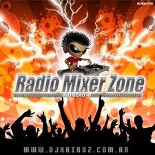 descarga Radio Mixer Zone Vol 4 ~ Descargar pack remix de musica gratis   La Maleta DJ gratis online