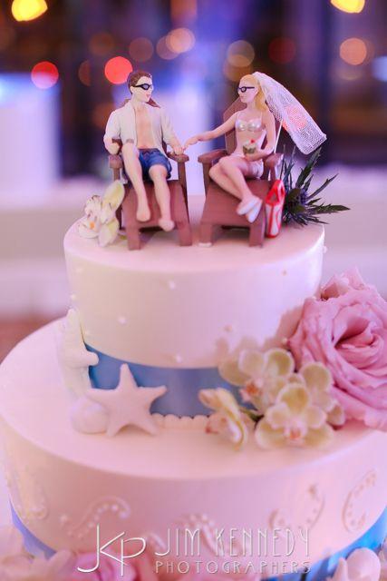20 best Wedding Cakes & Foods images on Pinterest | Foods, Cake ...