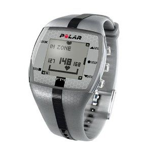 17 best ideas about heart rate monitor heart rate polar ft4 mens heart rate monitor watch