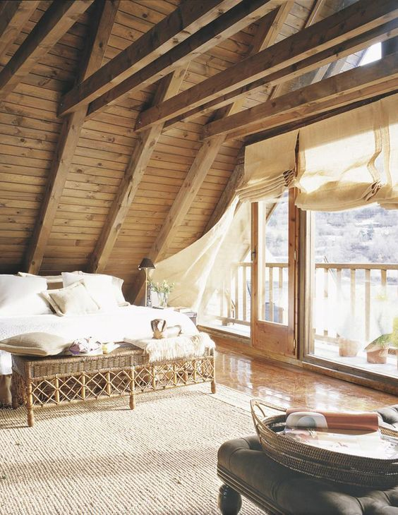 176 Best All Wood Interiors Images On Pinterest | Wood Interiors,  Architecture And Cottage