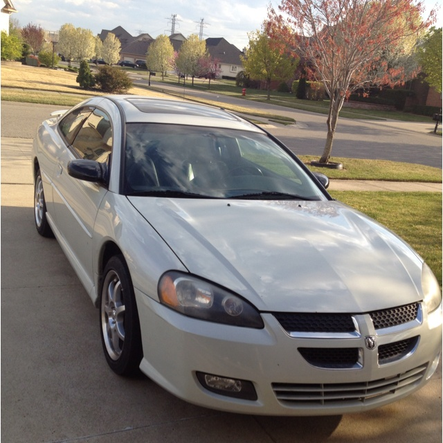 176 best CARS images on Pinterest  Dodge stratus Toyota camry