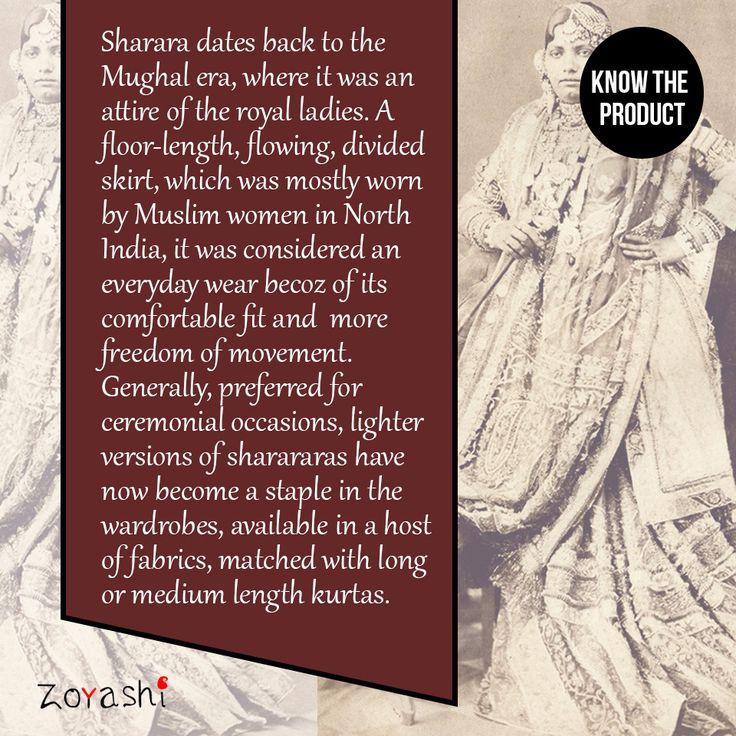 #DidYouKnow #ZoyashiFacts #FunFacts #BanarasiFacts #MadeInIndia #Banaras