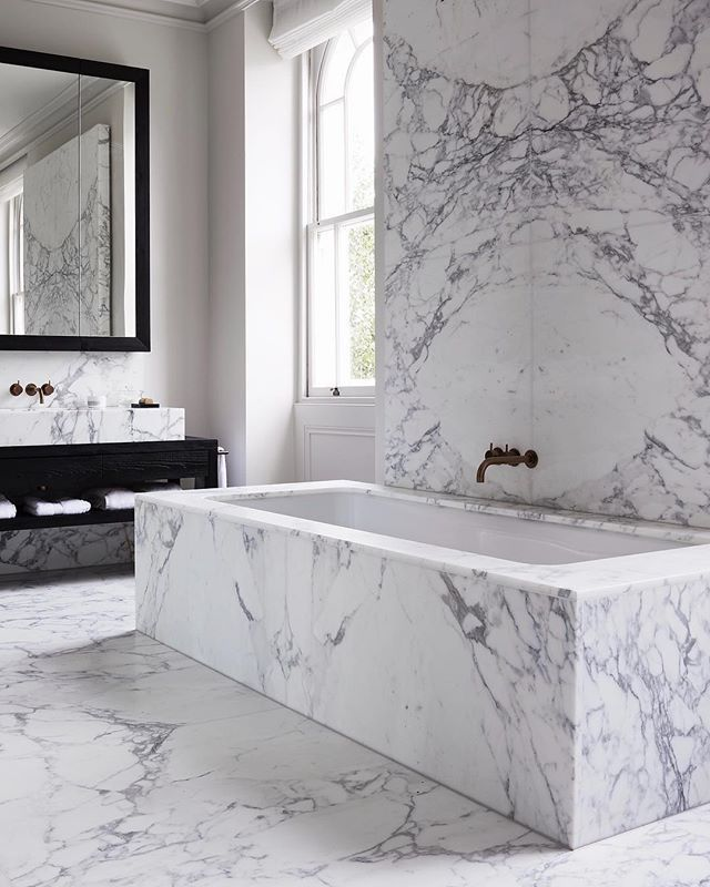 luxurious and splendid bathroom wall tile designs photos. Today is the last day to enjoy festive bundles  a luxury linen bag and worldwide free shipping in our Christmas Online Shop 76 best Design Tile images on Pinterest Bathroom