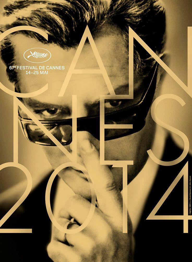 Film Festival Posters: 2014