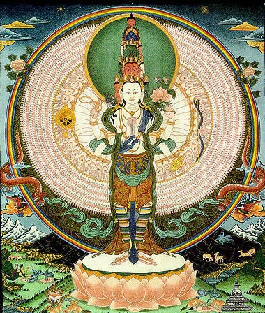 margaret buddhist singles By margaret e langston on 07-25-16 the world of tibetan buddhism an overview of its philosophy and practice  the universe in a single atom by: his holiness the dalai lama  in.