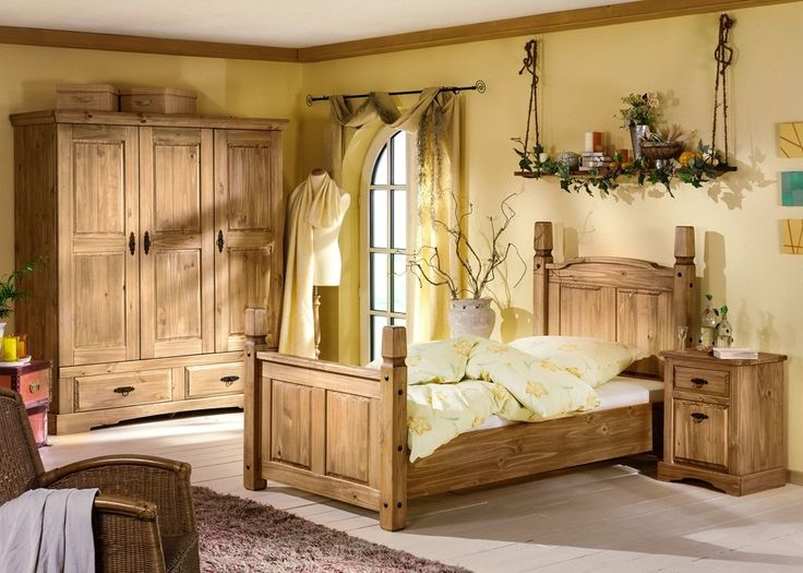 die besten 25 kleiderschrank kiefer massiv ideen auf pinterest kleiderschrank kiefer. Black Bedroom Furniture Sets. Home Design Ideas