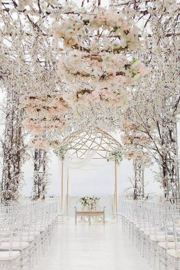 Most Beautiful Wedding Venues In The World Wedding Inspirations Wedding Altar Decorations Wedding Altars Timeless Wedding