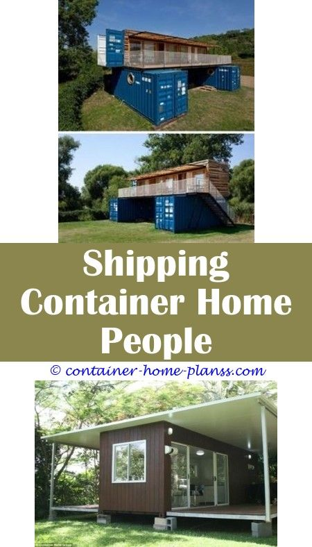 Shipping Container Home Builders In Nc Container Home Walk Through