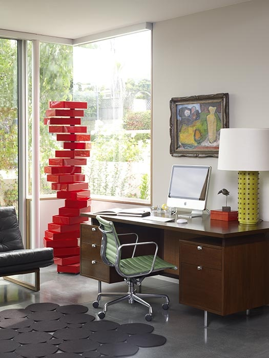39 best Warm Modern images on Pinterest   Office spaces, Advertising ...