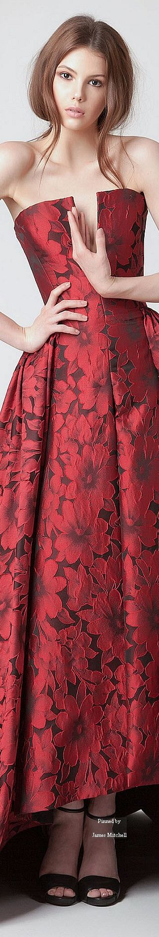 Silk Square Scarf - Splash Thiess Silk by VIDA VIDA xFCDV3u