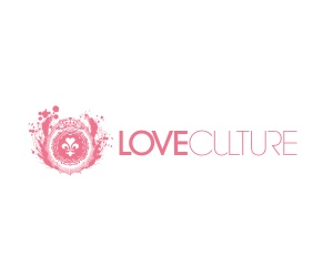 Stores like love culture.