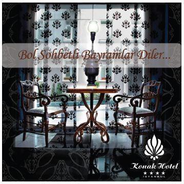 Hotel Konak Istanbul  https://www.facebook.com/hotelkonakistanbul  #hotelkonak #konakotel