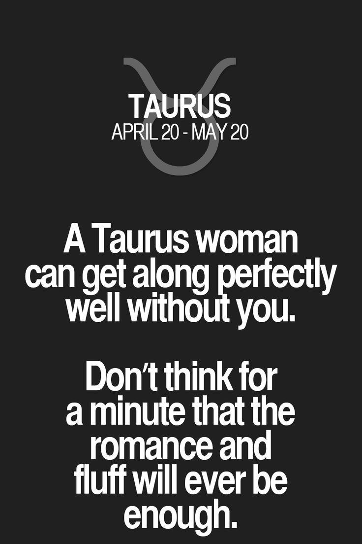 Dating horoscopes