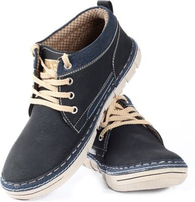 Moladz Roxx Black Casual Shoes - Buy Black Color Moladz Roxx Black Casual Shoes Online at Best Price - Shop Online for Footwears in India | Flipkart.com