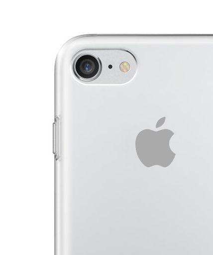 #iPhone7 It's here! #cases #tech #LOGiiX #Vancouver www.logiix.net