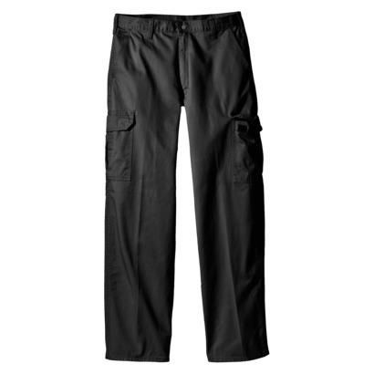 Dickies® Men's Loose Fit Cargo Work Pants - Assorted Colors