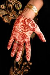 New Years blog, jan 2015, inspiration from Indian Henna tattoos