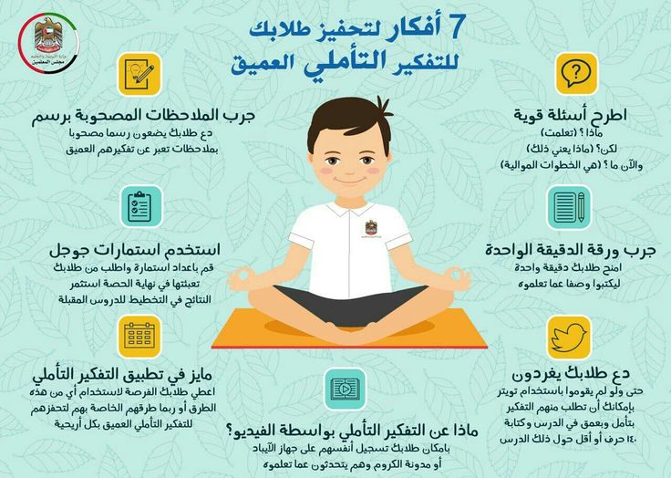 Pin By Naser Ahmed On نصائح Deeper Learning Pals Character