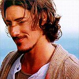 eric balfour | plays Duke on Haven