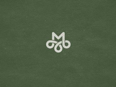 logo / Monogram.