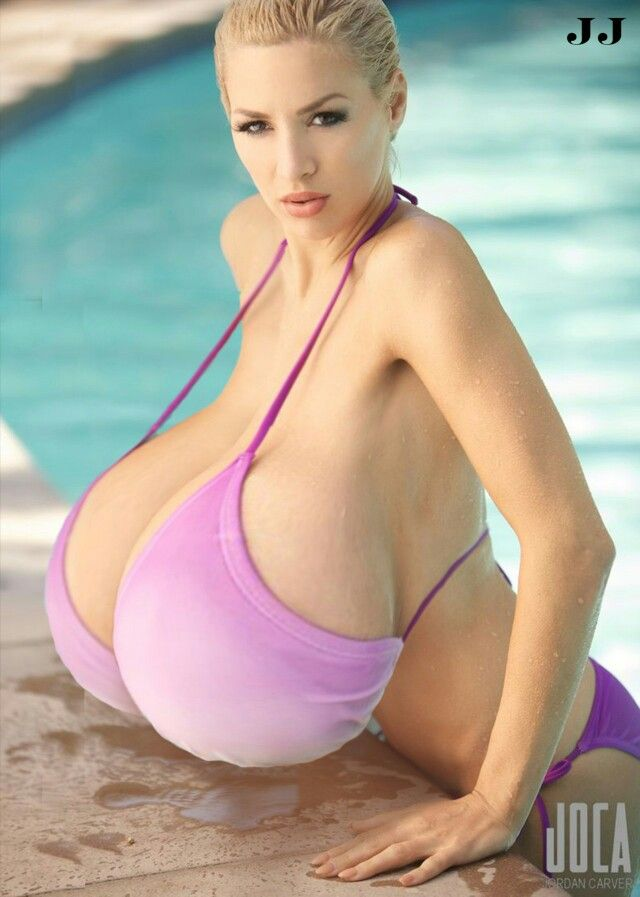 Just found boob free giant sex asssss pekne