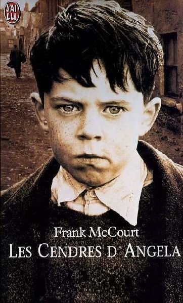"Critical Analysis of ""Angela's Ashes"" by Frank McCourt"