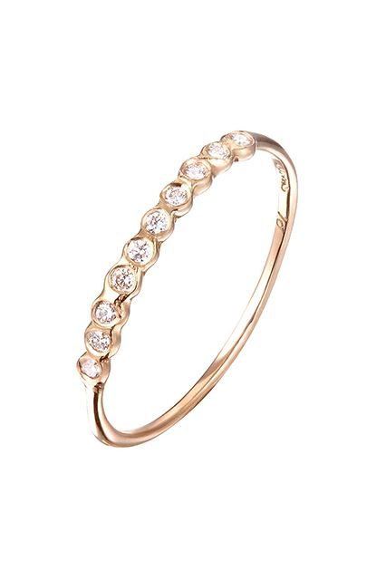 Ultimate Engagement Ring Guide - Affordable Jewelry