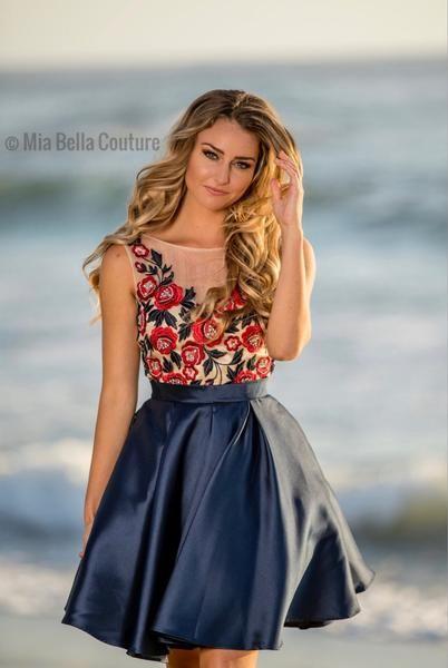 coctail dresses Washington
