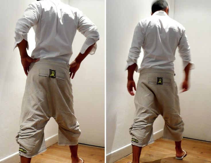 25 best ideas about sarouel homme on pinterest sarouel hommes pantalon sarouel homme and. Black Bedroom Furniture Sets. Home Design Ideas